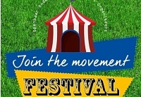 OOadA onderwijsfestival Join the Movement 20 september 2017